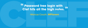 top three wordpress two factor authentication plugins